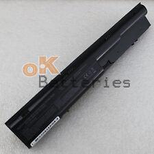 9Cell Laptop Battery HP ProBook 4446s 4530s 4535s 4540s 4545s 7800mah