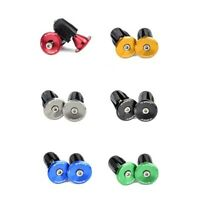 Portable Plug Bicycle Accessory Practical Alloy Useful Durable Original Outdoor