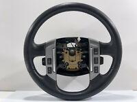 Ricambi Usati Volante Sterzo Multifunzione In Pelle Land Rover Range Rover Sport
