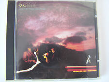 CD GENESIS and then there were three édition remaster