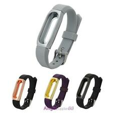 Replacement Sport Fitness Band Wristband Strap For Xiaomi Mi Band 2 Bracelet