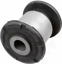 Control Arm-/Trailing Arm Bush LEMFÖRDER 30724 01
