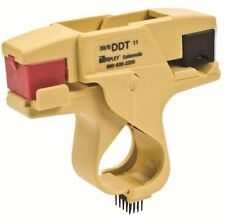 Ripley - Cablematic Dual Drop Trimmer - Model DDT-596/11 - (RG-59/6/N48/11)