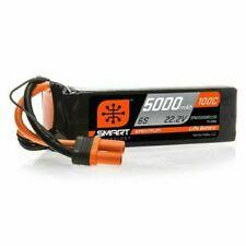 Spektrum Smart 500mAh LiPo Battery