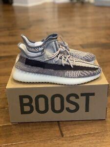 adidas Yeezy Boost 350 V2 Zyon - Size 11 - Brand New