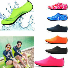Beach Socks Water Shoes Socks Men Womens Yoga Diving Exercise Swim Non Slip Sock