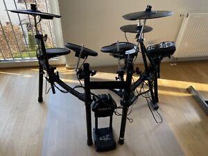 Roland TD-11 TD11 Drumset E-Drumset V-Drums - sehr guter Zustand