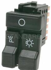 CHEVROLET-GMC  TRUCK-C1500,C2500,C3500- 1988-1994-HEADLIGHT SWITCH