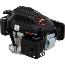LONCIN OHV 1-Zylinder 4-Takt Motor 3,6 PS 2,7 kW LC1P61FA