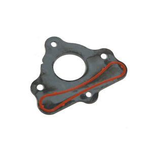 LS1 LS2 LS3 LS6 LS7 LQ4 Cam Camshaft Retainer Thrust Plate Only NEW