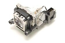 Alda PQ Beamerlampe / Projektorlampe für SANYO PLC-XU300A Projektor mit Gehäuse
