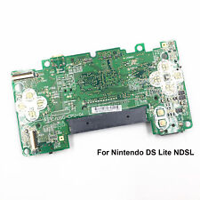 Motherboard Mainboard Replacement CPU-01 Repair Part for Nintendo DS Lite NDSL