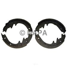 Drum Brake Shoe Rear UP263R fits 1968 Ford F-100