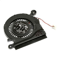 CPU FAN  Samsung NP900X3B NP900X3E NP900X3D NP900X3C KDB0505HC Cooling  right