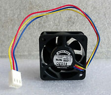 Quality Ball Bearing 40mm*20mm 109P0405F6D01 5VDC//5V Fan//Cooler//Blower 3pin//Wire