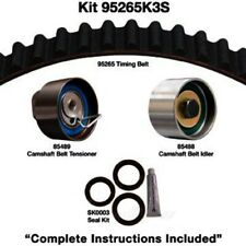 Engine Timing Belt Kit-with Seals Dayco 95265K3S