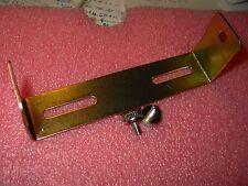 KNOBS  5mm UNIDEN MOBILE SCANNER  MOUNTING BRACKET=BCT2, BCT7, BC350A= KNOBS 5mm