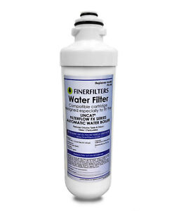 Lincat FC04 EB3FX EB4FX EB6FX FilterFlow Water Boiler Filter by Finerfilters