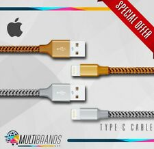 6FT Iphone Charger USB Data Cable 11 Pro Max X XR IPAD 5s 6s 7 8 FREE SHIPPING