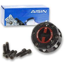 Locking Hub AISIN FHG-001 fits 87-96 Isuzu Trooper