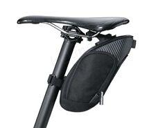 Topeak MondoPack Bike Bicycle Saddle Bag Seat Bag ,TC2285B