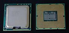 CPU Intel  XEON EC 5549 -  2,53GHZ - 8MB - 4 Kerne - Sockel LGA1366