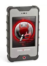 NEW Diablosport 8300 I3 Performance Tuner 2003-2014 Ram 1500 5.7L +30HP +35TQ