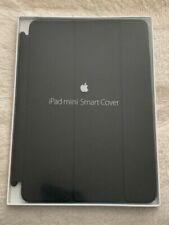 Original Apple iPad Mini 3  Smart Cover Black MGNC2ZM/A