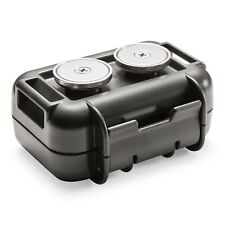 SpyTec Wcase-Gl M2 Waterproof Magnetic Case for Sti_Gl300/Gx350