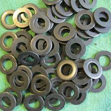 M3 100 Unterlegscheiben 3mm 100 Stück neu unbenutzt