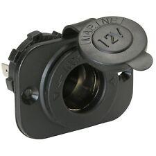 XYZ BOAT SUPPLIES - Marine Grade Cigarette Lighter Power Socket 12V DC