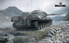 Custom World of Tanks Requests // Grind credits/XP/tanks/wn8/missions