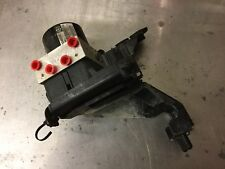 (ABS2253) 2011 11 CHEVROLET CRUZE ABS PUMP ANTI LOCK BRAKE MODULE 13349238