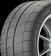 NEW KUMHO ECSTA V720 ACR - 355/30ZR19 TIRES 30ZR 19 3553019