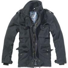 Cappotti e giacche da uomo Brandit  d635066b6cd