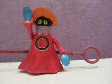 ORKO - HE-MAN Masters of the Universe Figur MotU