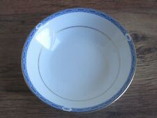 More details for boots blenheim fine china bowl (approx 16 cm).