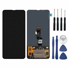 6,39''LCD Touch Screen Digitizer Display Assembly pour Xiaomi Mi Mix 3 + Outils