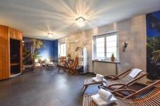 Gutschein 4 Sterne Hotel Atrium Amadeus 3 Tage 2 Pers.+Frühstück+Sauna+Fitness