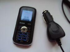 CHEAP SPARE BASIC  ELDERLY SAGEM MY220X ON VIRGIN,  EE AND ASDA 2G,3G,4G SIM