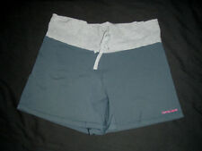 Lorna Jane Nylon Shorts for Women