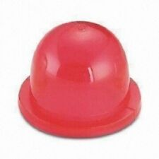 Red Primer Bulb Pump Oil Bubble fit for Walbro Poulan Craftsman Weed Eater