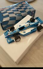 1/43 Greg Moore Indy Car