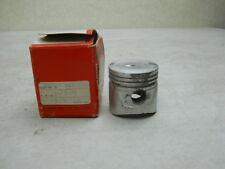 Honda NOS P50 1968, PC50 1970, Piston, Standard, # 13101-044-020   d9