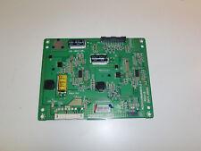 Inverter Board KLS-E320RABHF06 C Rev:0.0 für LED TV Toshiba Model: 32HL833G