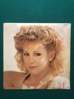 Reba Vinyl LP Dated 1988 SEALED