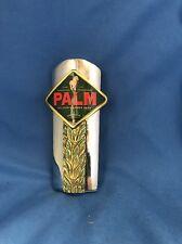Mini New Figural Sword Palm Ale Tap Handle Knob pub bar Belgium