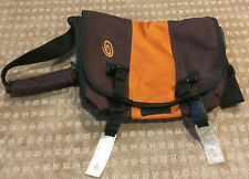 TIMBUK2 Messenger Bag 15