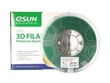 hochwertiges eSun 1,75mm 3D Drucker Filament Neu