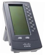 Cisco SPA500DS 15-Button Attendant Console for the Cisco SPA500 Series